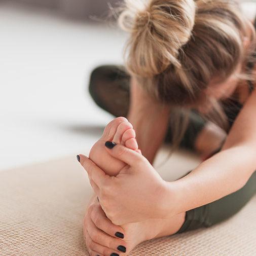 yoga-einzelkurs