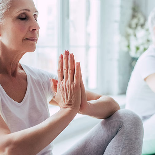 yoga-fuer-senioren